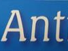 Antipeol 37G