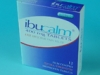 Ibucalm 400mg tablets carton 12 blister pack