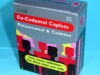Co-Codamol CAPLETS 32 blister Pack
